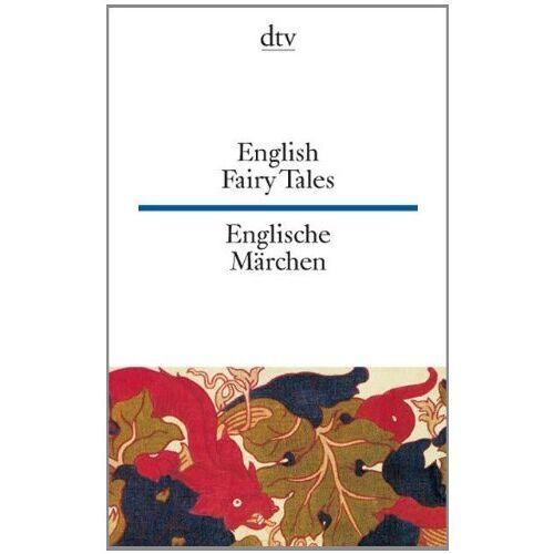 - English Fairy Tales Englische Märchen - Preis vom 14.05.2021 04:51:20 h