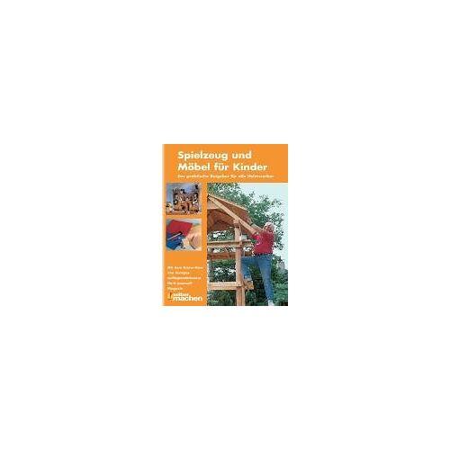 - Spielzeug und Möbel für Kinder - Preis vom 29.11.2020 05:58:26 h