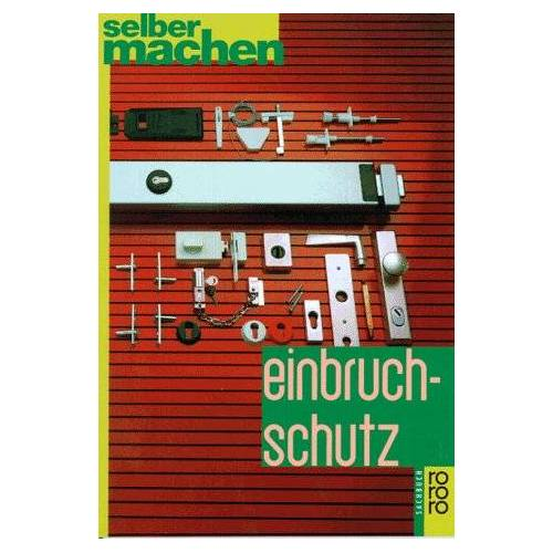 Walter Diem - Einbruchschutz - Preis vom 21.10.2020 04:49:09 h