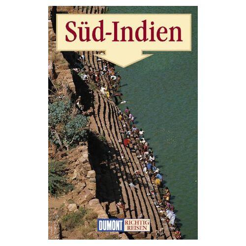 Petra Haubold - Süd-Indien - Preis vom 18.10.2020 04:52:00 h