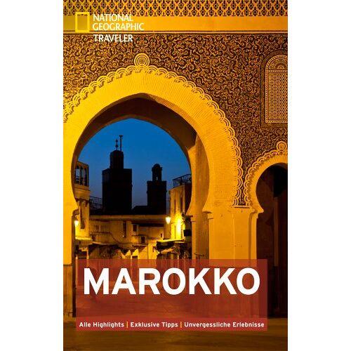- Marokko - Preis vom 14.01.2021 05:56:14 h