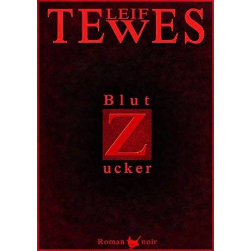 Leif Tewes - Blutzucker - Preis vom 07.03.2021 06:00:26 h