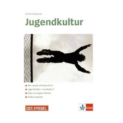 - Jugendkultur - Preis vom 21.10.2020 04:49:09 h