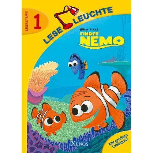 Bettina Grabis - Findet Nemo - Preis vom 18.04.2021 04:52:10 h