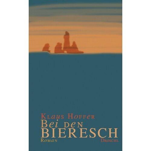 Klaus Hoffer - Bei den Bieresch - Preis vom 10.05.2021 04:48:42 h