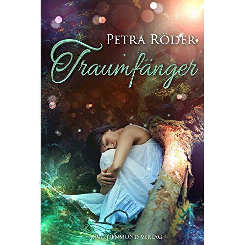 Petra Röder - Traumfänger - Preis vom 14.05.2021 04:51:20 h