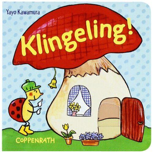 - Klingeling!: ab 18 Monate - Preis vom 22.02.2021 05:57:04 h