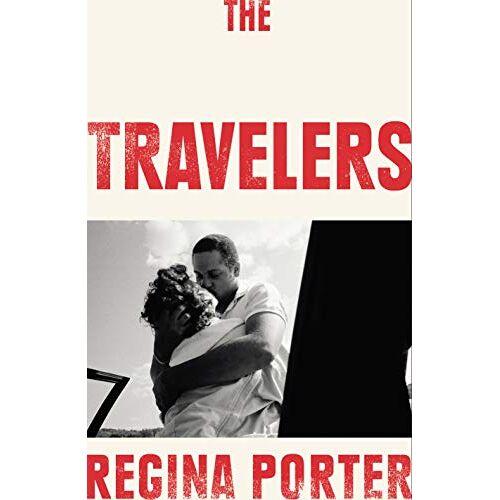 Regina Porter - The Travelers - Preis vom 10.05.2021 04:48:42 h