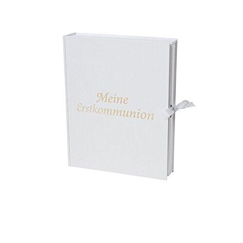 Petra Kummermehr - Meine Erstkommunion - Preis vom 11.05.2021 04:49:30 h