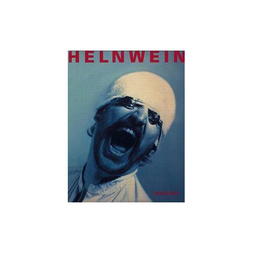Gottfried Helnwein - Helnwein - Preis vom 14.04.2021 04:53:30 h