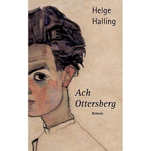 Helge Halling - Ach Ottersberg - Preis vom 22.01.2020 06:01:29 h