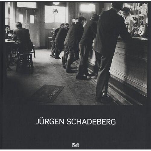 Seippel, Ralf P - Jürgen Schadeberg - Preis vom 18.04.2021 04:52:10 h