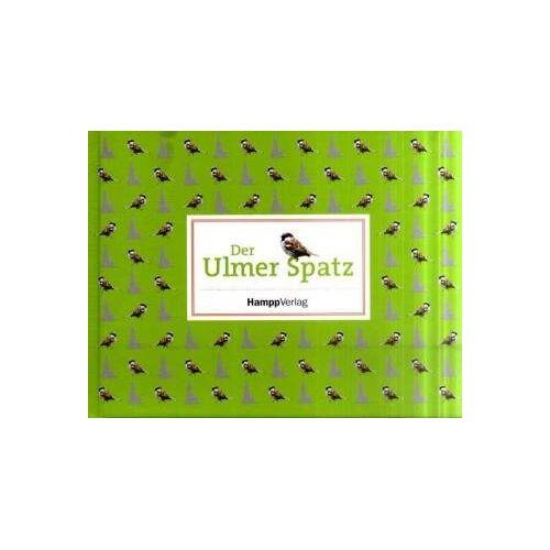 - Der Ulmer Spatz - Preis vom 27.02.2021 06:04:24 h