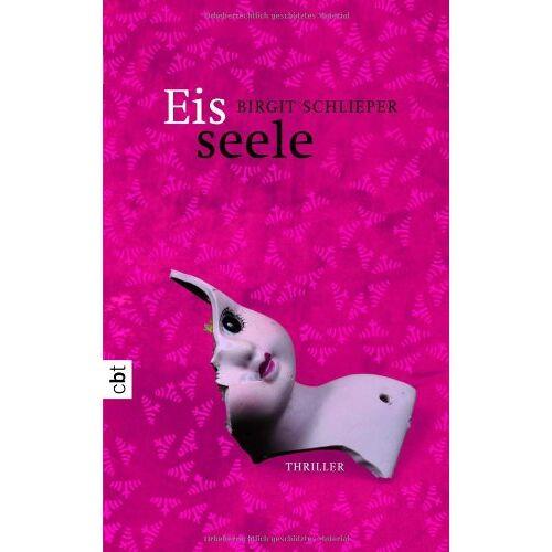 Birgit Schlieper - Eisseele - Preis vom 05.09.2020 04:49:05 h