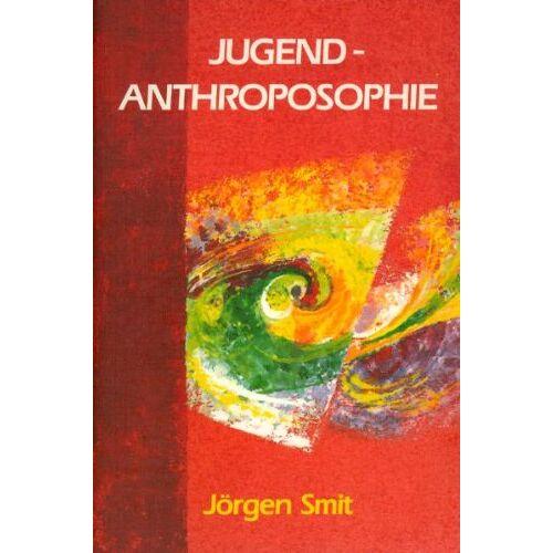 Jörgen Smit - Jugend-Anthroposophie - Preis vom 14.04.2021 04:53:30 h