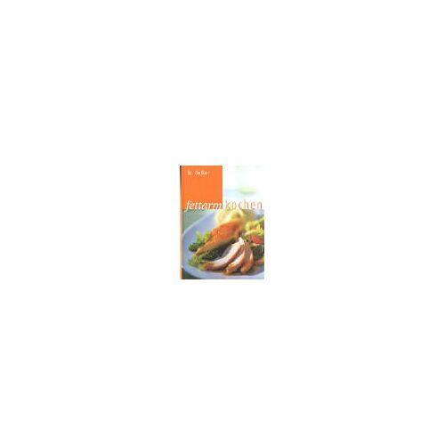 Oetker - Fettarm kochen - Preis vom 14.04.2021 04:53:30 h