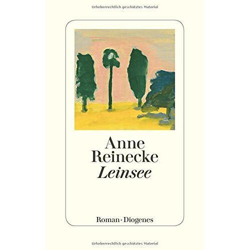 Anne Reinecke - Leinsee - Preis vom 14.01.2021 05:56:14 h