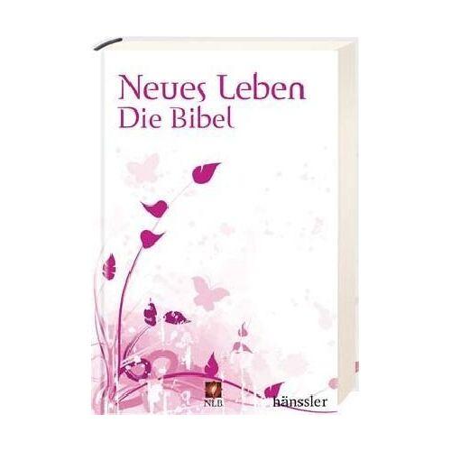 - Neues Leben. Die Bibel: Mini-Bibel Eden - Preis vom 10.05.2021 04:48:42 h