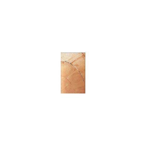 Braun Delhi - Preis vom 28.02.2021 06:03:40 h