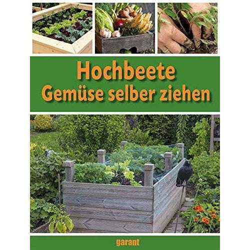 - Hochbeete - Preis vom 02.06.2020 05:03:09 h