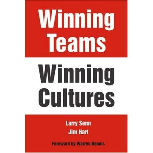 - Winning Teams--Winning Cultures - Preis vom 08.04.2021 04:50:19 h
