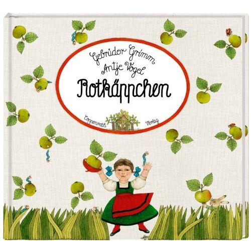 - Rotkäppchen - Preis vom 11.05.2021 04:49:30 h