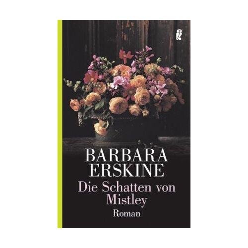 Barbara Erskine - Die Schatten von Mistley: Aktion Maiboten - Preis vom 20.10.2020 04:55:35 h