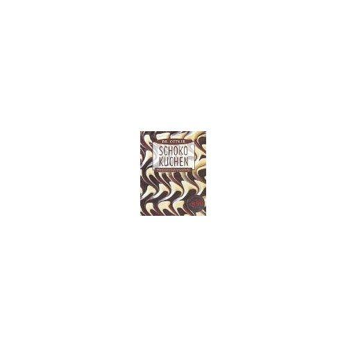 Oetker - Schokokuchen - Preis vom 16.04.2021 04:54:32 h
