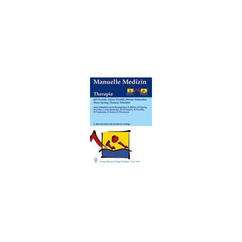 Jiri Dvorak - Manuelle Medizin, Therapie - Preis vom 25.10.2020 05:48:23 h