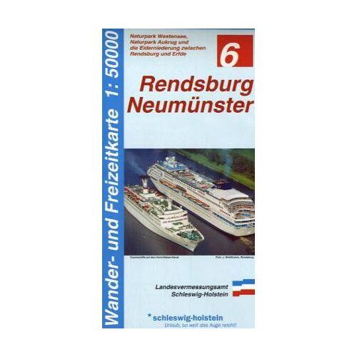 Neumünster - Neumünster und Umgebung - Preis vom 05.09.2020 04:49:05 h