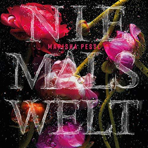Marisha Pessl - Niemalswelt: 2 CDs - Preis vom 04.10.2020 04:46:22 h