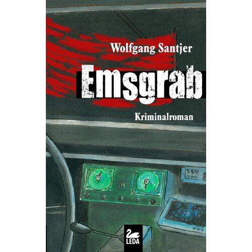 Wolfgang Santjer - Emsgrab - Preis vom 20.10.2020 04:55:35 h
