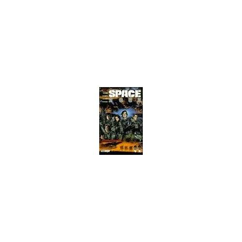 - Space 2063, Bd.2, Die Herausforderung - Preis vom 15.05.2021 04:43:31 h