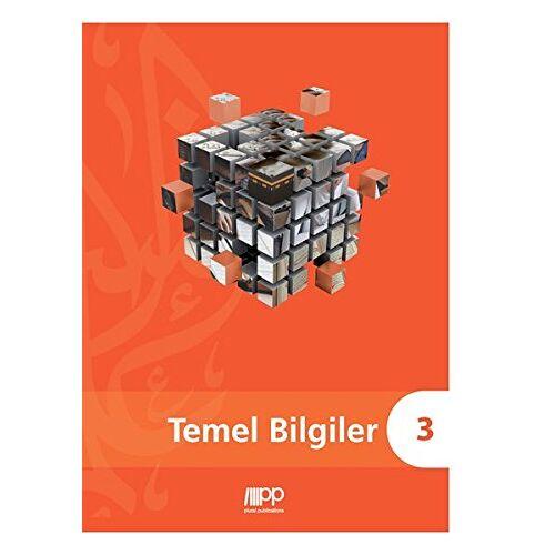 - Temel Bilgiler 3 - Preis vom 06.05.2021 04:54:26 h