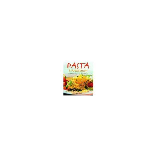 Halina Heitz - Pasta & Pastasaucen - Preis vom 20.10.2020 04:55:35 h