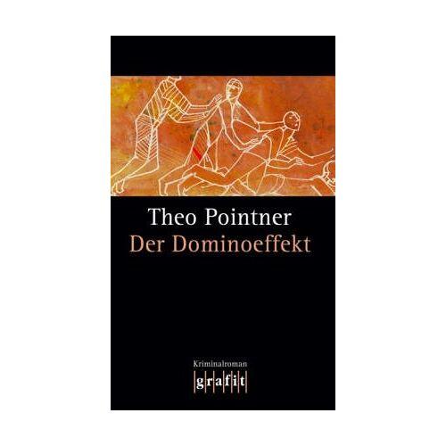 Theo Pointner - Der Dominoeffekt - Preis vom 24.02.2021 06:00:20 h