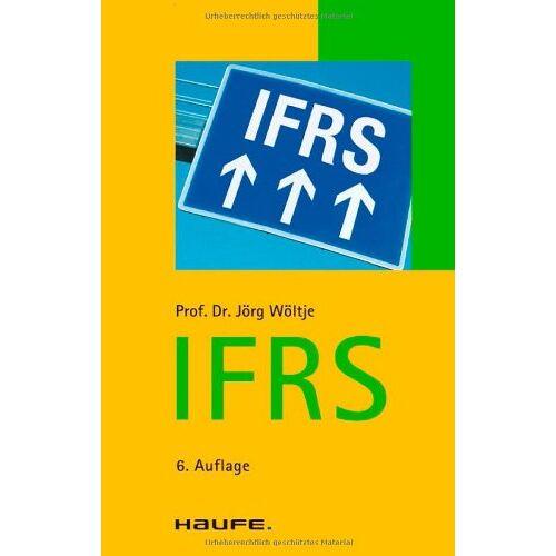 Jörg Wöltje - IFRS - Preis vom 11.04.2021 04:47:53 h