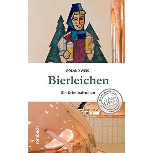 Roland Bierleichen - Preis vom 27.01.2021 06:07:18 h