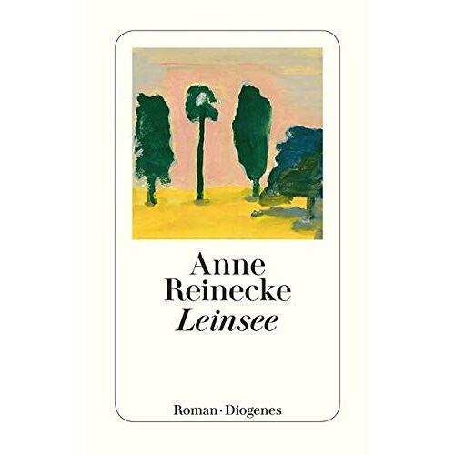 Anne Reinecke - Leinsee (detebe) - Preis vom 21.04.2021 04:48:01 h