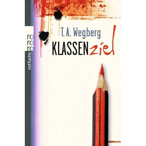 Wegberg, T. A. - Klassenziel - Preis vom 28.02.2021 06:03:40 h