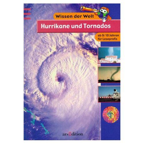 Neil Morris - Hurrikane und Tornados - Preis vom 26.10.2020 05:55:47 h