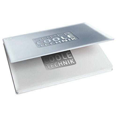 - Supercoole Technik - Preis vom 21.01.2020 05:59:58 h