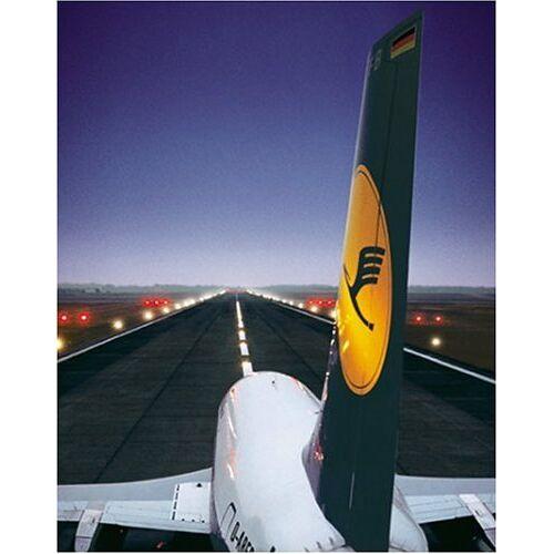 Volker Fischer - Die Schwingen des Kranichs- 50 Jahre Lufthansa Design: The Wings of the crane - 50 years of Lufthansa design - Preis vom 05.05.2021 04:54:13 h
