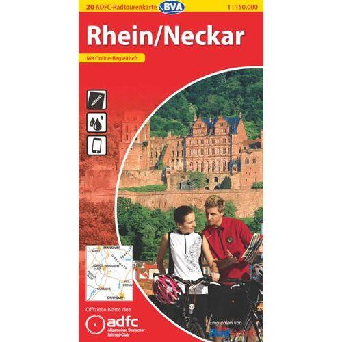- Rhein /Neckar - Preis vom 21.10.2020 04:49:09 h