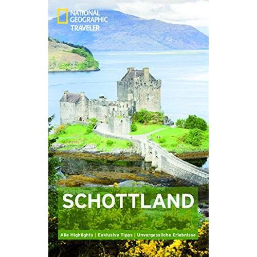- Schottland - Preis vom 14.05.2021 04:51:20 h