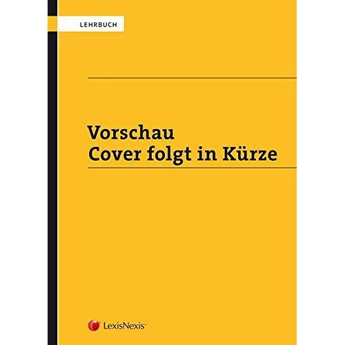 Wolfgang Gurtner - Prüfungsfälle Steuerrecht 2019/20: Zur effizienten Prüfungsvorbereitung (Lehrbuch) - Preis vom 22.10.2020 04:52:23 h