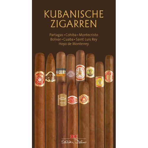 Luigi Ferri - Kubanische Zigarren: Partagas, Cohiba, Montecristo, Bolivar, Cuaba, Saint Luis Rey, Hoyo de Monterrey - Preis vom 14.04.2021 04:53:30 h