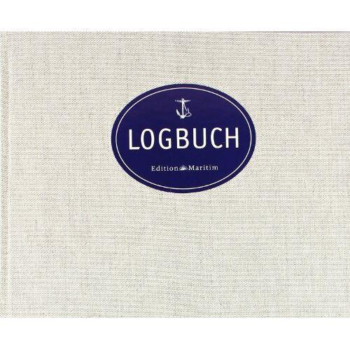 Harald Mertes - Logbuch Segeltuch - Preis vom 11.11.2019 06:01:23 h