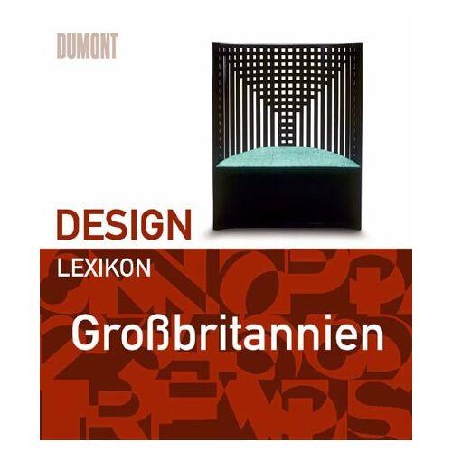 - Design Lexikon Grossbritannien - Preis vom 05.05.2021 04:54:13 h