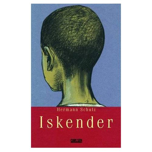 Hermann Schulz - Iskender - Preis vom 05.09.2020 04:49:05 h